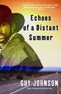 Echoes Of A Distant Summer | Guy Johnson |