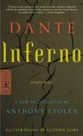 Inferno | Dante |