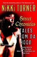 Tales from Da Hood   Nikki Turner  