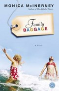 Family Baggage | Monica McInerney |