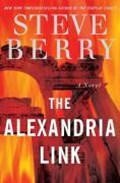 The Alexandria Link | Steve Berry |