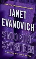 Smokin' Seventeen | Janet Evanovich |