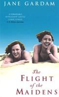 Flight of the maidens | Jane Gardam |
