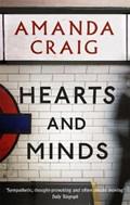 Hearts And Minds   Amanda Craig  