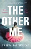 The Other Me | Saskia Sarginson |