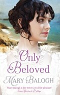 Only Beloved | Mary Balogh |