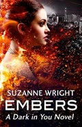 Embers | Suzanne Wright |