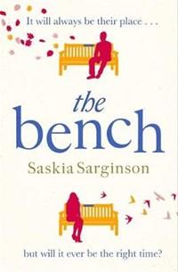The Bench | Saskia Sarginson |