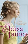 Wilde Child | Eloisa James |