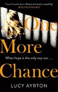 One More Chance | Lucy Ayrton |