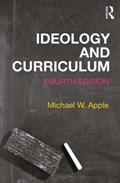 Ideology and Curriculum | Apple, Michael ; Apple, Michael W. (university of Wisconsin, Madison, Usa) |