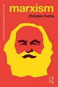 Marxism | Fuchs, Christian (university of Westminster, Uk) |