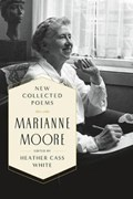 NEW COLLECTED POEMS   Marianne Moore  