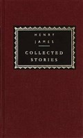 Collected Stories | James, Henry ; Bayley, John |