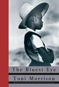 The Bluest Eye | Toni Morrison |