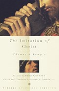 The Imitation of Christ in Four Books   a Kempis Thomas  