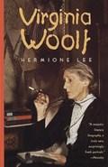 Virginia Woolf | Hermione Lee |