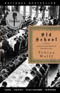 Old School | Tobias Wolff |