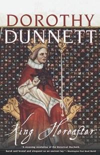King Hereafter | Dorothy Dunnett |