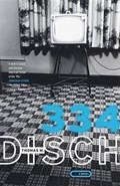 334 | Thomas M. Disch |