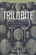 Trilobite | Richard Fortey |