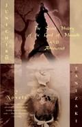The Secret History of the Lord of Musashi and Arrowroot   Tanizaki, Junichiro ; Chambers, Anthony H.  