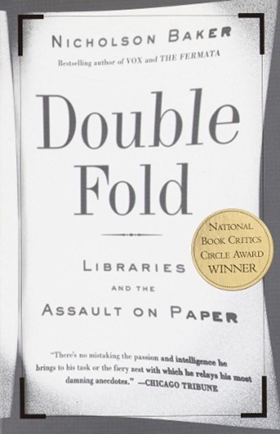 Double Fold