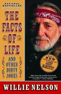 The Facts of Life   Willie Nelson  