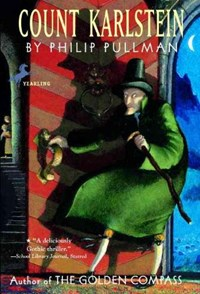 Count Karlstein | Philip Pullman |