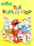 The Bunny Hop | Sarah Albee |
