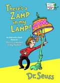 There's a Zamp in My Lamp   Dr. Seuss  