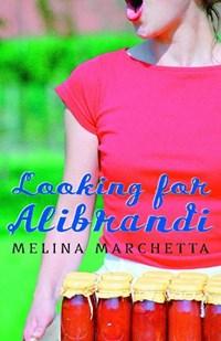 Looking for Alibrandi   Melina Marchetta  