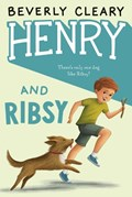 Henry and Ribsy | Beverly Cleary |