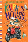Ralph S. Mouse | Beverly Cleary |
