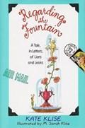 Regarding the Fountain | Kate Klise |