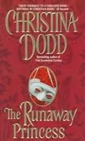 The Runaway Princess | Christina Dodd |