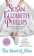 This Heart of Mine   Susan Elizabeth Phillips  