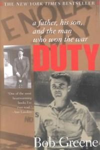 Duty | Bob Greene |