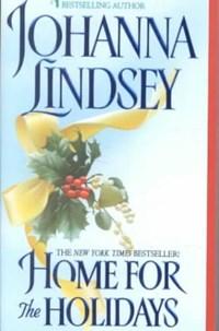 Home for the Holidays | Johanna Lindsey |