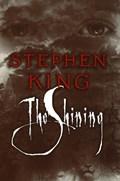 The Shining | Stephen King |