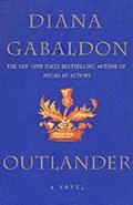 Outlander | Diana Gabaldon |