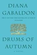 Drums of Autumn | Diana Gabaldon |