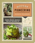 Modern Pioneering | Georgia Pellegrini |