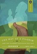 The Way of a Pilgrim   auteur onbekend  