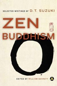 Zen Buddhism | Daisetz Teitaro Suzuki |