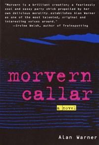 Morvern Callar | Alan Warner |