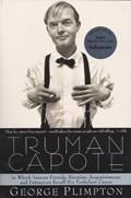 Truman Capote | George Plimpton |
