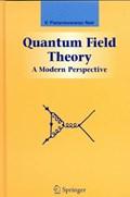 Quantum Field Theory | V. Parameswaran Nair |