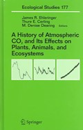 A History of Atmospheric CO2 and Its Effects on Plants, Animals, and Ecosystems | auteur onbekend |
