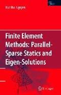 Finite Element Methods: | Duc Thai Nguyen |